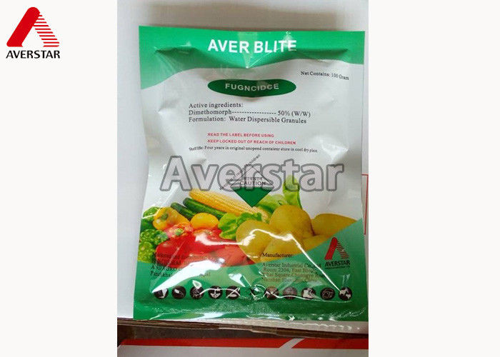 Agricultural Insecticides Indoxacarb 30% WDG,  water resistant good